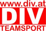 DIV-Teamsport-Logo
