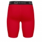 Preview: BAC24 Unterziehshort ROT (438004-6000)