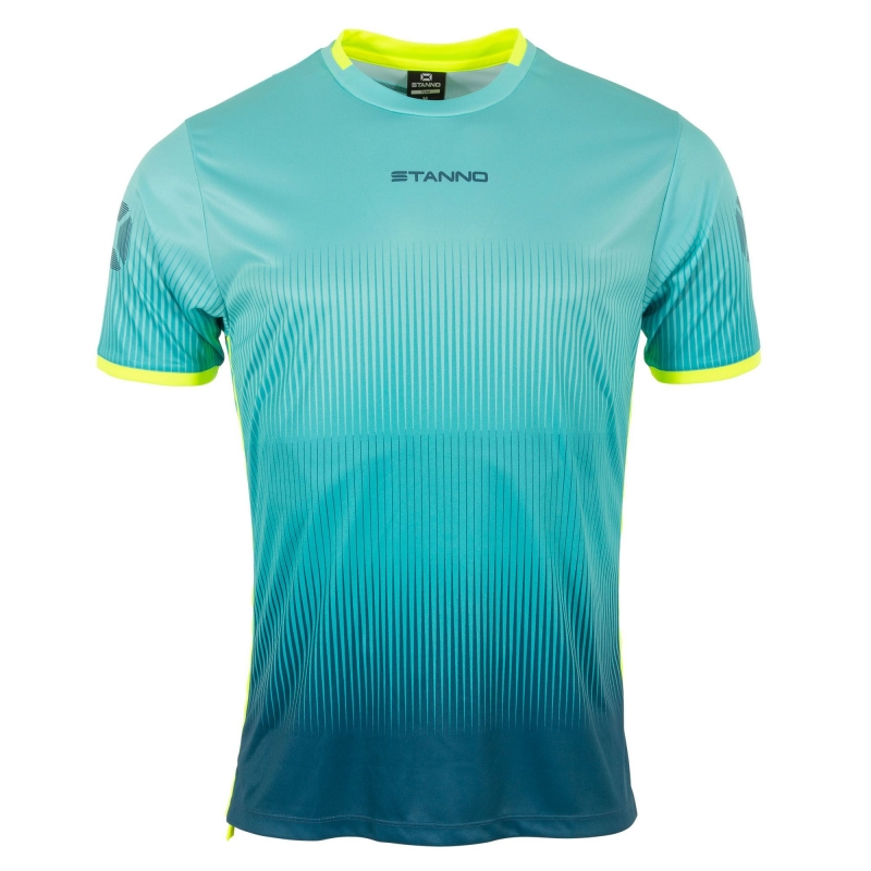 STANNO LIMITED EDITION Trikot GAME ON, kurzarm (414010-5323)