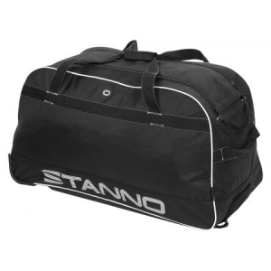 STANNO Teamtrolley EXCELLENCE (484826-8000)