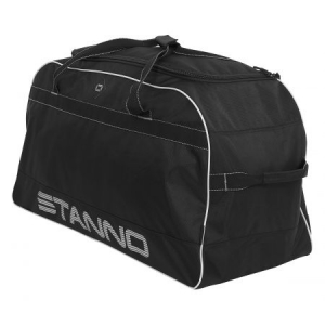 STANNO Teamtasche EXCELLENCE (484827-8000)