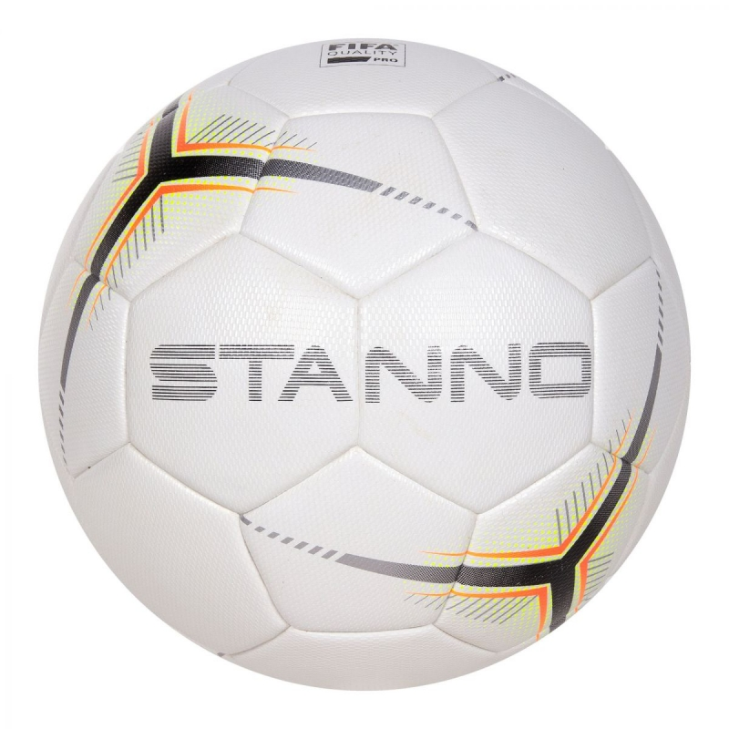 STANNO Matchball FLAME (486927-2380-5)