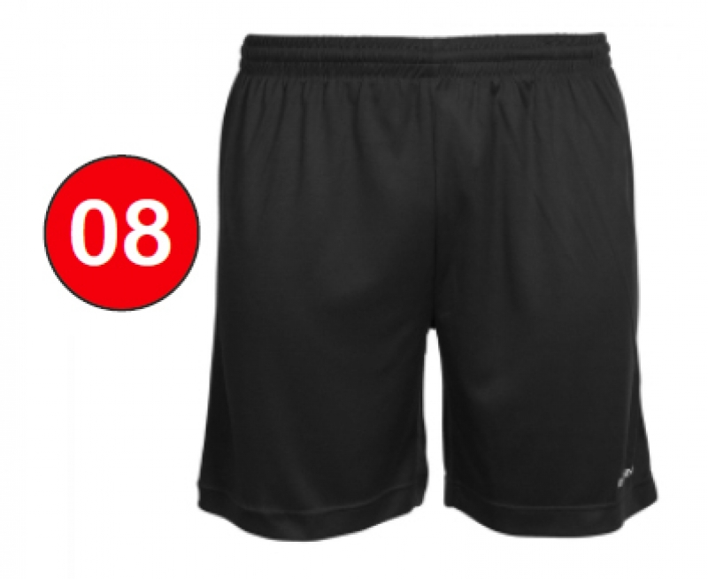 ASKOBW08 Trainingsshort (420000-8000)