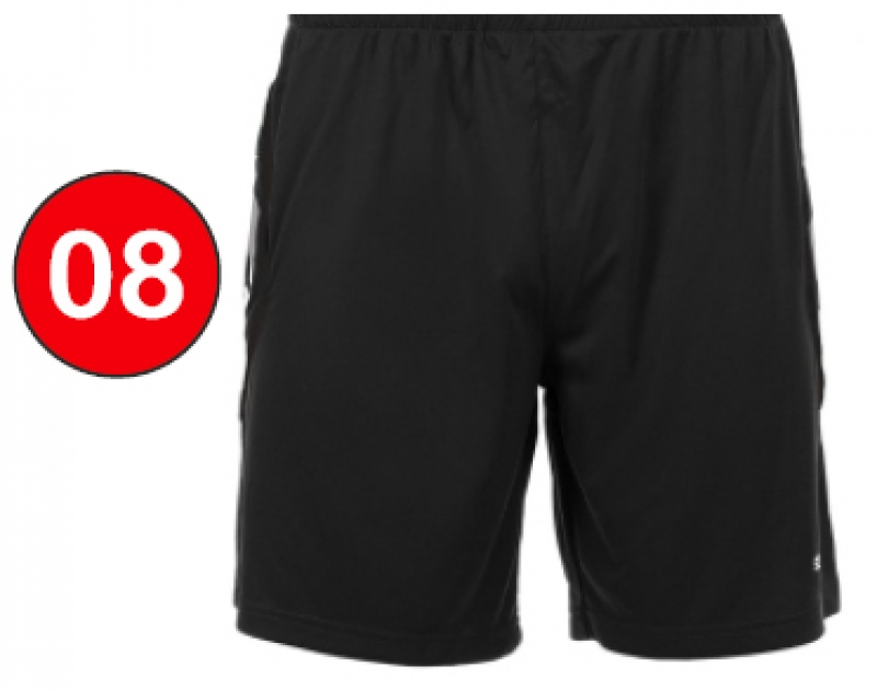 USGPAA08 Trainingsshort (420117-8000)