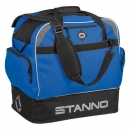 STANNO Pro Bag EXCELLENCE (484824-5000)